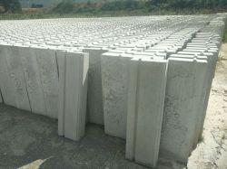 柳zhou路缘石